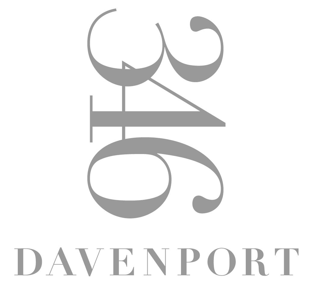 346_Davenport_Logo.png