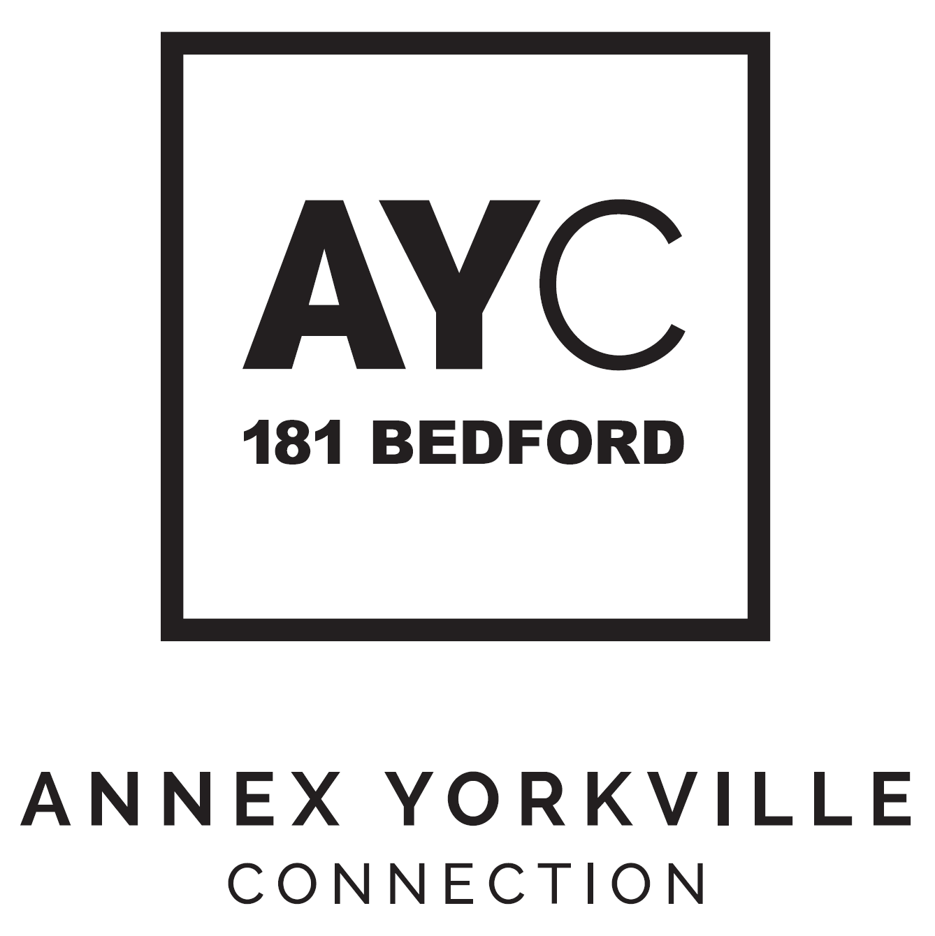 ayc-181-bedford-logo.png