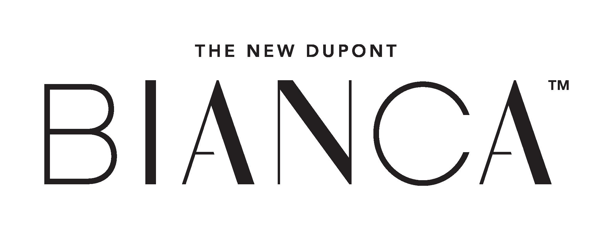 Tridel_BiancaTM_Logo.png