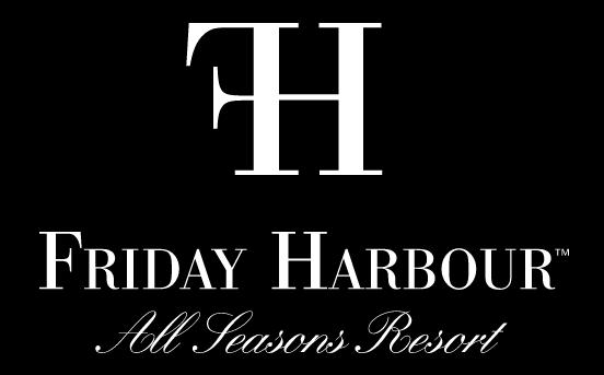 Friday Harbour All Seasons Resort