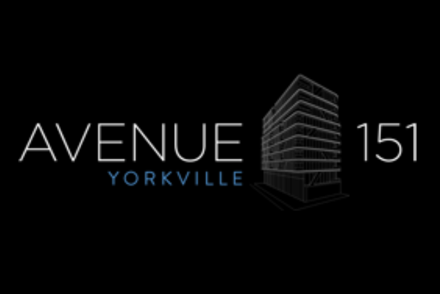 Avenue 151 Yorkville Price