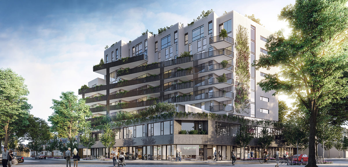 The Plant Condos Rendering.jpg